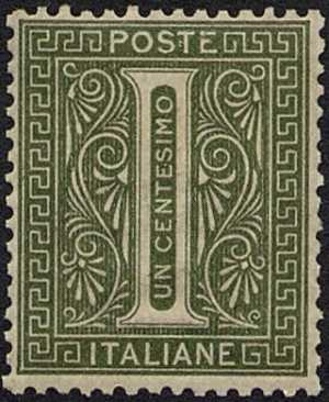 1863 - Cifra