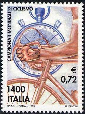 Campionati mondiali di ciclismo