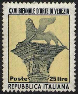 Leone di S. Marco