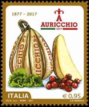 Eccellenze del sistema produttivo ed economico  - Gennaro Auricchio
