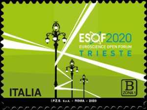 ESOF - EuroScience Open Forum - Trieste