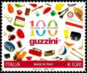 Made in Italy - Guzzini