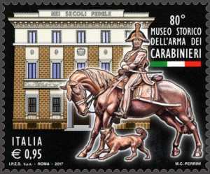 Museo Storico dell'Arma dei Carabinieri