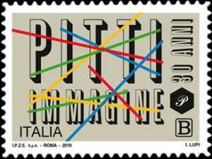 Eccellenze del sistema produttivo ed economico - Pitti Immagine - 30° Anniversario della fondazione