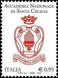Accademia Nazionale Santa Cecilia