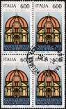 40° Anniversario della Sagra Musicale Malatestiana