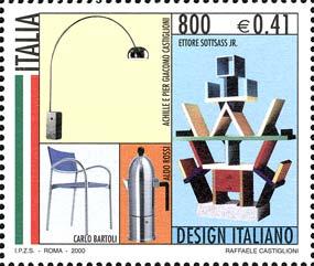 Design italiano mobili e complementi d 39 arredo for Mobili salvaspazio dal design italiano