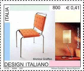 Design italiano mobili e complementi di arredo for Mobili design italiani