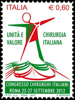 Chirurgia italiana