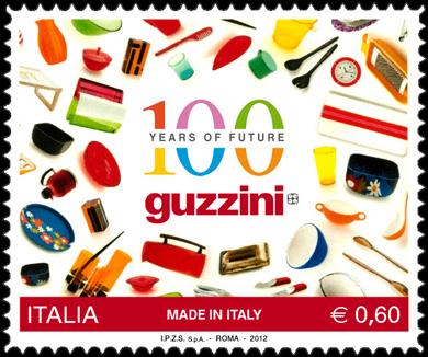 Made in italy guzzini - Guzzini casalinghi catalogo ...