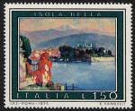 Turistica - Isola Bella