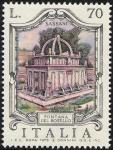 Fontane d'Italia - -'Rosello' - Sassari