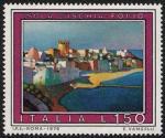 Turistica - Forio, Isola d'Ischia