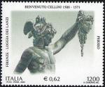 numismatica & filatelica,,,  - Pagina 3 2546