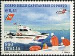 «Le Istituzioni» - Corpo delle Capitanerie di Porto