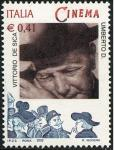 numismatica & filatelica,,,  - Pagina 5 2659