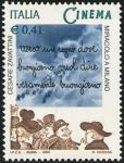 numismatica & filatelica,,,  - Pagina 5 2660