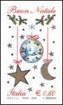 Natale - addobbi natalizi