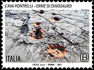 Tesori del Parco Nazionale dell'Alta Murgia : Cava di Pontrelli