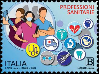 Il Senso Civico - Professioni Sanitarie