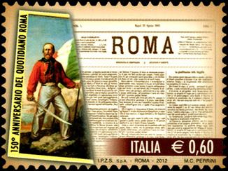 Quotidiano Roma