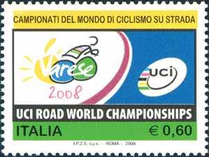 Campionati del mondo di ciclismo su strada