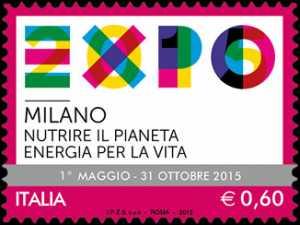 """Esposizione Universale """"Milano 2015"""""""