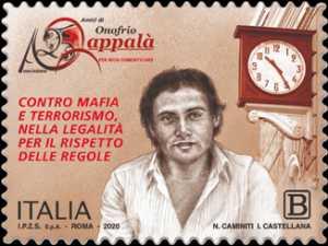 Associazione Amici di Onofrio Zappalà
