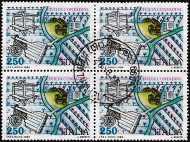1984 - Civiltà contadine - L. 250