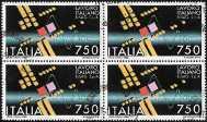 1988 - Il lavoro italiano nel mondo - ELSAG  S.p.a.