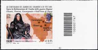 III° Centenario del Bando del Granduca di Toscana