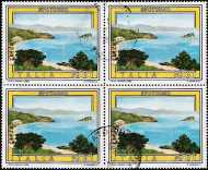 1989 - Turistica - 16ª serie - Spotorno